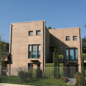 Residenze Low Cost in Brianza